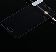 взрывозащищенные закаленное стекло для Samsung Galaxy a5
