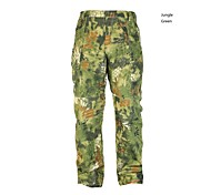 Python Outdoor Hunting Camouflage Scratch Resistant Pants