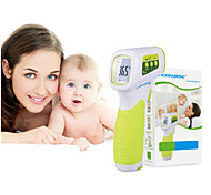 Lerhome® Baby Digital Termometer Adult Children Digital Body Forehead Ear baby Infrared Thermometer
