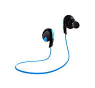 blog.fish wireless sport Bluetooth 4.0 auricolare per il cellulare