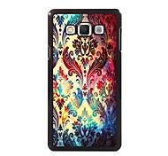 Elegant Design Aluminum High Quality Case for Samsung Galaxy A3/A5/A7/A8