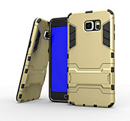 Iron Man Stand Phone Case for Galaxy Note5/Note4