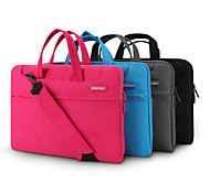 "Laptop/Macbook Portable Light Durable Fresh Color Briefcase Bag Pouch Sleeve/Laptop Pouch Sleeve Bag for 13.3""Macbook"