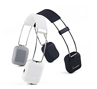 veggieg V6200 trecho sem fio Bluetooth v4.0 headphone
