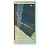 Hat-Prince 0.26mm 9H 2.5D Explosion-Proof Tempered Glass Screen Protector for Huawei Honor 7