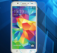 Premium Tempered Glass Screen Protective Film for Samsung Galaxy J7