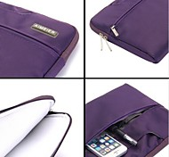 "Notebook Laptop Bag for  13"" inch Macbook Air"