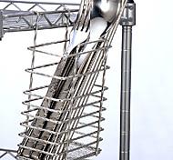 304 Stainless Steel Chopsticks Holder