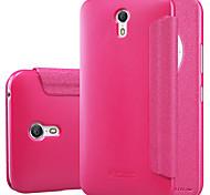 For Lenovo Case Flip Case Full Body Case Glitter Shine Hard PU Leather Lenovo