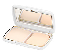 3 Pressed Powder Dry Pressed powder Brightening Face