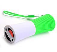 UHAPPY J20 Outdoor Sport Portable Wireless Mini Bluetooth V3.0 Speaker 4000mAh Power Bank/USB 2.0/3.5mm