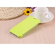 Leather And Pc Classic Cellphone Case Proetction Shell Cellphone Case for Samsung Galaxy E5