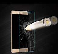 The New Explosion-Proof Anti-Scratch HD Mobile Phone Steel Film for P8 Lite