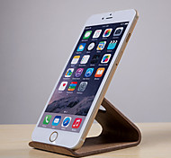 Samdi® High Quality Wood Phone Holder for All Kinds of Phones