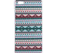 Muster TPU Handys für Huawei p8mini p8lite