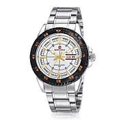 relógios homens naviforce daniel wellington relógios de quartzo relógios digitais