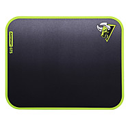 Rantopad GTS Gameing mousepad with Resin Surface Rubber Base