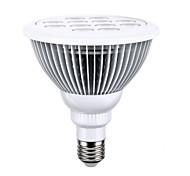e27 LED 12W plante pousser la lumière pour les plantes poussent de lumière LED