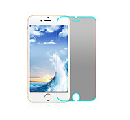 Ultra-thin HD Toughened Glass Screen Saver  for iPhone  6/6S