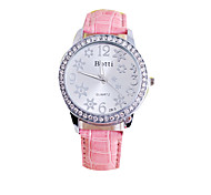 7colors  High-grade new  freeshipping  Korean women's digital watch