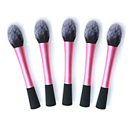 Spire Top Women Makeup Brush Contour Brush