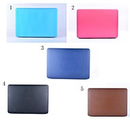 Notebook paste Paper Series Case for MacBook Air 13""