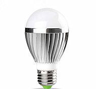 LED Bulb / Screw E27LEDBulb