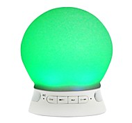 Bluetooth Speaker Smart Color UP Music Bulb
