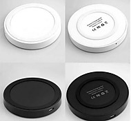New Wireless Charger Is Suitable For Any Type Of Model