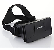 "VR BOX Xiaozhai 1S Virtual Reality VR Mobile Phone 3D Viewing Glasses for 4.0"" to 6.0"" Screen VR 3D Glasses"
