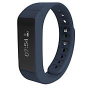 Activity Tracker Sport Smart watch i5plus Smart Wristband Bluetooth4.0 Waterproof SmartBracelet