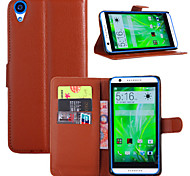 Desire HTC 820 Mobile Phone Is Suitable For The Protection Of The Wallet