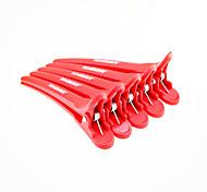 rossi clip Duckbill 12 pc