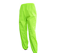 EEDA Unisex Cycling Pants Waterproof Outdoor Windproof Bike Cycling Trousers