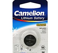 Camleion Lithium Button Cell Size CR2025 (1pcs)