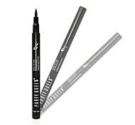 Eye Studio Master Precise Liquid Eyeliner, Black
