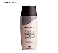 FULLILANS. Very beautiful flesh bb cream.BASIC REPAIR SKIN CARE. 2 COLOR. F-0017  50ml