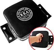 canvas bag boxe obiettivo per il muro formazione taekwondo punch bag muaythai sanda combattimento