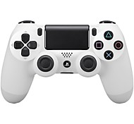 DualShock 4 Wireless Bluetooth Controller + USB Cable for Sony PlayStation 4 / PC