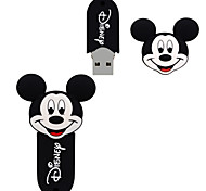 flash drive Disney Mickey 16gb altissima usb2.0 capacità di memory stick
