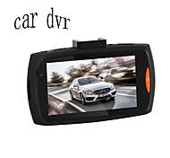 CAR DVD - Grandangolo / 1080P - CMOS da 3.0 MP , 1600 x 1200