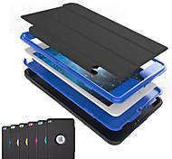 de tres gel de sílice anti caso empresarial marcas muy populares silicona clásica para el mini ipad 4