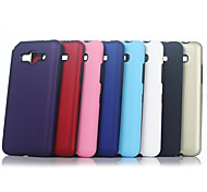 New Style PC Drop Resistance Stent Mobile phone Case for Samsung GALAXY CORE Prime/Galaxy Grand Prime