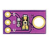 TEMT6000 capteur de lumière ambiante - violet