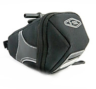 Bike Bag 10-20LOthers Dust Proof / Skidproof / Multifunctional Bicycle Bag Oxford Cycle Bag Cycling/Bike 18*9*9.5cm