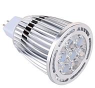 9W GU5.3(MR16) Faretti LED MR16 7 SMD 850 lm Bianco caldo / Luce fredda Decorativo AC 85-265 / AC 12 V 1 pezzo