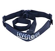 Sevenoak SK-R01HS Shoulder Strap Support Belt for SK-R01 & SK-VC01 Shoulder Support Rig