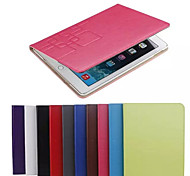PU Leather Smart Card wallet Case for Galaxy Tab A 8.0/Tab 4 8.0/Tab 4 7.0/Tab 3 Lite/Tab 3 8.0/Tab 3 7.0