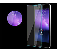 Tempered Glass Screen Protector Film for ZTE Nubia Z5S Mini