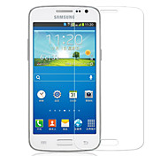high definition screen protector flim voor Samsung Galaxy Ace 4 G313